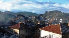 Bulgaria's Northwestern region