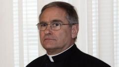 монсеньор Христо Пройков