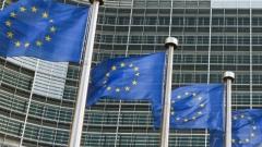 Болгария вновь провинилась перед Европейской комиссией