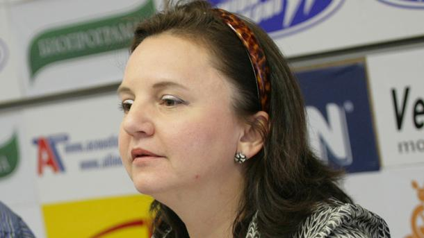 М. Абрашева: Големият въпрос е дали ще има категоричен победител на изборите