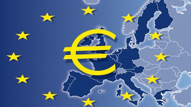 Ускоряване на бизнес активността в еврозоната през февруари до близо 6-годишен връх