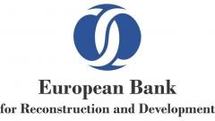 Европейска банка за възстановяване и развитие ЕБВР (EBRD)