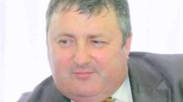 Представитель Юридического факультета РЭУ им. Г.В. Плеханова дал интервью болгарскому национальному радио по поводу 25-летия падения Берлинской стены