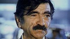 Георги Парцалев (16.06.1925-31.10.1989)