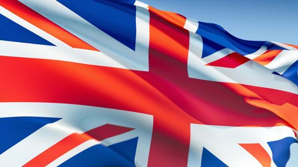 Леко повишение на британската безработица през юни, но при силен ръст на заетостта и на заплатите