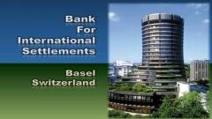 Банка за международни разплащания