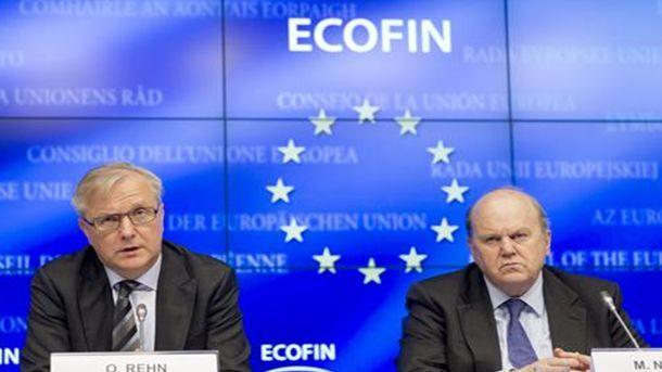 България подкрепя предложението на Европейската комисия за освобождаване от ДДС
