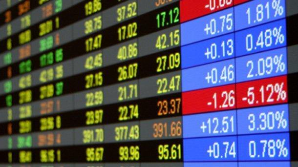 Напрежение на фондовите борси заради страхове от втора вълна на коронавирусна инфекция - Бизнес - БНР Новини