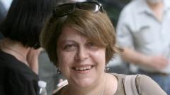 Tatyana Dóncheva