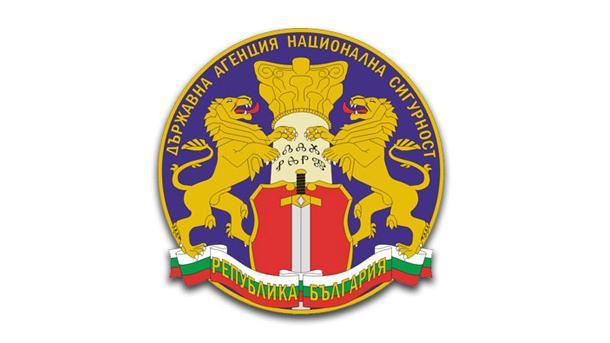 Правителството определи Недялко Недялков и Николай Ненков за заместник-председатели на