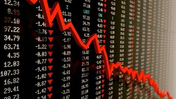 Ново силно напрежение на световните пазари на акции