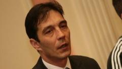 Ангел Петричев