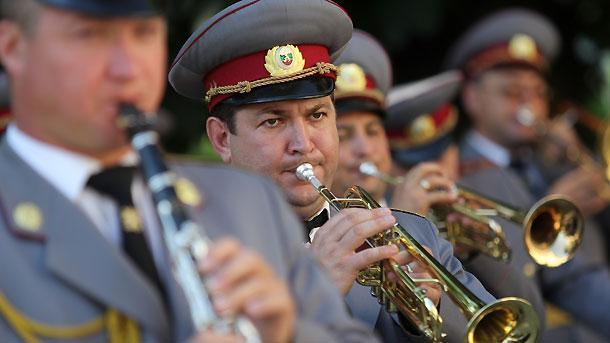 Враца ще е домакин на две ежегодни културни прояви на
