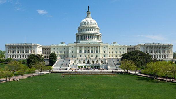 Конгресът на САЩ одобри спешния финансов пакет за 2,2 трлн. долара - Бизнес - БНР Новини
