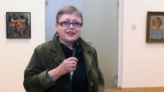 Бисера Йосифова