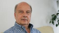 Георги Марков, депутат от ГЕРБ