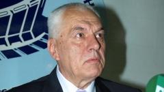 Симеон Варчев