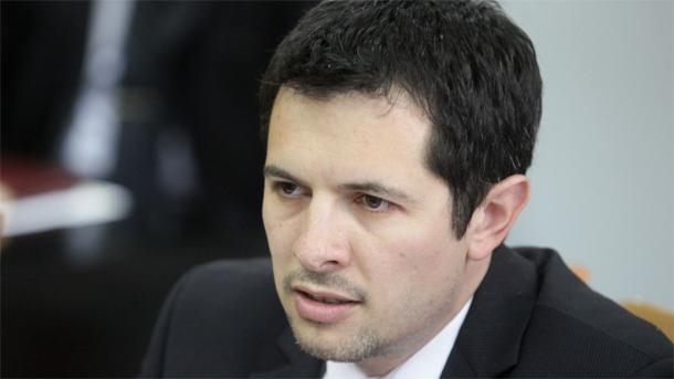 Филип Гунев