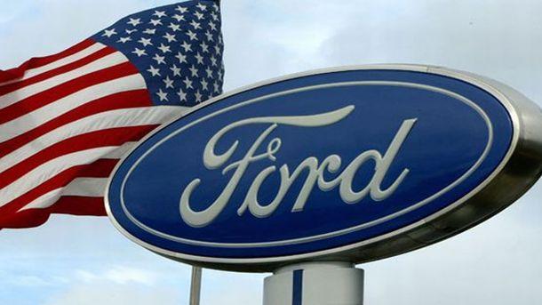 Ford удължава спирането на европейското си производство поне до 4 ...