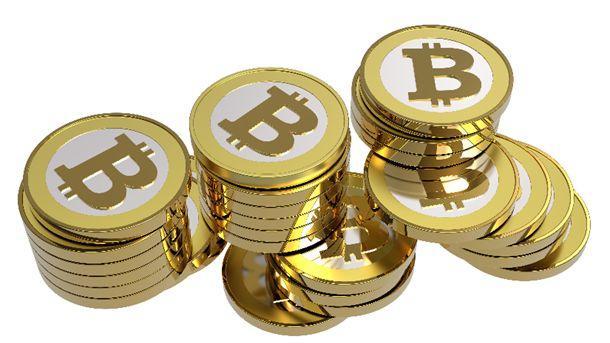 виртуална валута;Bitcoin