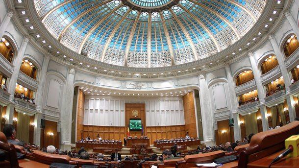 Румънският парламент отхвърли искане на опозицията за оставка на министъра