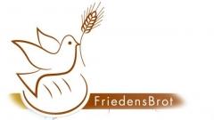 Хляб на мира; Friedensbrot