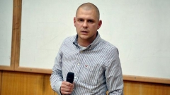 Павел Хаджиев