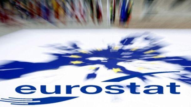 Евростат: 53% от учените и инженерите в България са дами