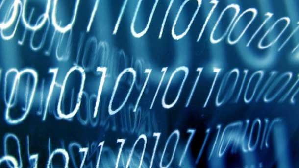 Цифровизация (диджитализация) операторов мобильной связи России