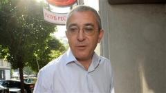 Лазар Груев