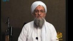 Айман ал Зауахири е новият лидер на