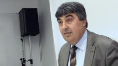 Георгиев получил над 100000 лв. за 4 години като зам.-министър