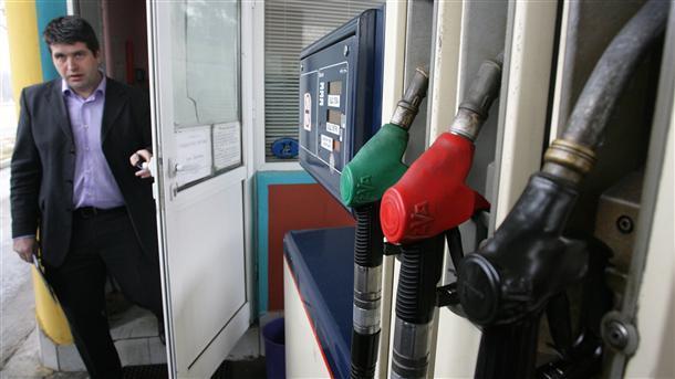 Държавният резерв ще освободи запаси, след като търговците изчерпат своите, се казва в официално съобщение от агенцията