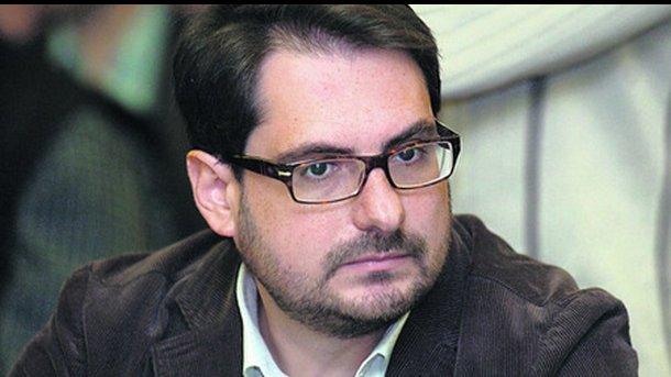 Смилов: Трябва да се даде възможност на гражданите да сезират Конституционния съд