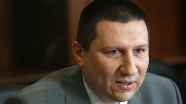 Сарафов: Има основание да се търси наказателна отговорност на хората, нанасяли телесни увреждания на Енимехмедов, след като той е бил обезвреден