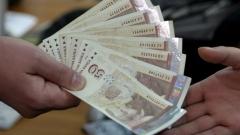 Димитър Манолов: Премиерът като не иска да гледа тъжните очи на работниците без заплати, да спре административния башибозук