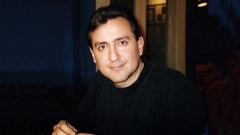 Людмил Ангелов прави нови записи на клавирните концерти на Панчо Владигеров в БНР