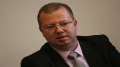 Българинът естанал по-дисциплиниранпри декларирането на доходите на физическите лица, твърди изп. директор на НАП Красимир Стефанов.