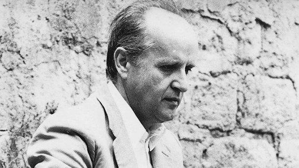 Нино Рота (1911 - 1979)