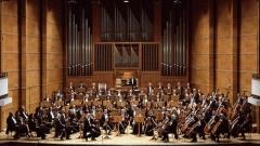 Софийската филхармония няма да открие този сезон на сцената на зала