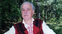 Крум Янков