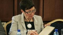 С времето вместо да намалява, нараства броят на желаещите да се запознаят сархивни документи на тайните служби, твърди Екатерина Бончева.