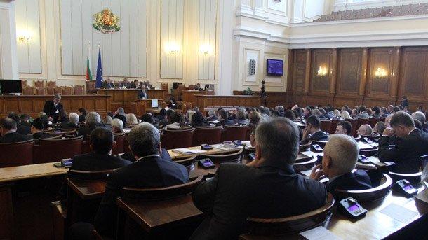 Силвия Великова: Кой би попречил на ВСС, ако реши да избере новия главен прокурор?