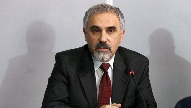 В известна степен е притеснителна българската реакция, посочи бившият заместник външен министър