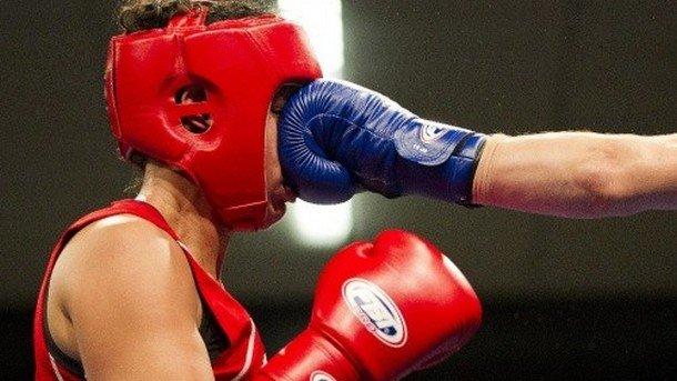 Каменова и Елисеева продължават успешното си представяне на световното първенство по бокс в Китай