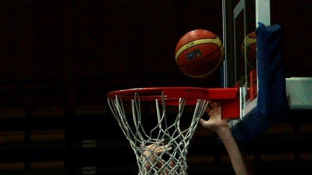 Девойките записаха втора загуба на европейското първенство по баскетбол в Чехия