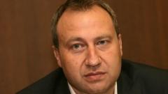 Според Ивайло Константинов федерацията ни по волейбол се управлява мудно, нерационално и нерентабилно