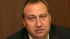 Ивайло Константинов