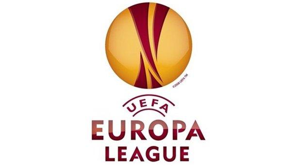 ac8e22f42a6 Беларус със заявка за домакинство на европейското първенство по футбол през  2020-а