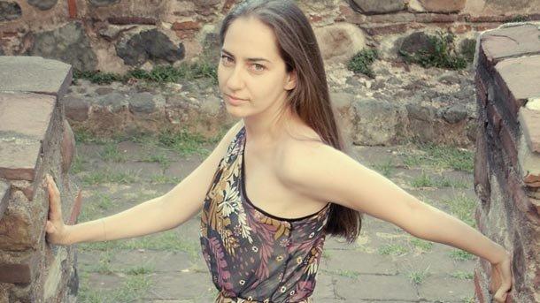 Венета Нейнска